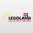 Legoland Califórnia