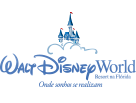 Walt Disney World ®