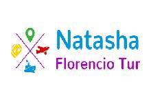 Natasha Florencio Tur